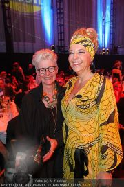 Vienna Awards (Gäste) - MQ Halle E - Mo 14.03.2011 - 34