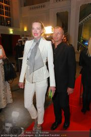 Vienna Awards (Gäste) - MQ Halle E - Mo 14.03.2011 - 35