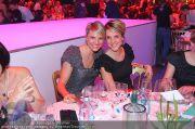 Vienna Awards (Gäste) - MQ Halle E - Mo 14.03.2011 - 36