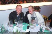 Vienna Awards (Gäste) - MQ Halle E - Mo 14.03.2011 - 37