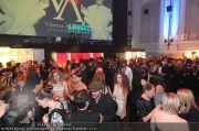 Vienna Awards (Gäste) - MQ Halle E - Mo 14.03.2011 - 38