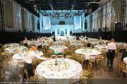 Vienna Awards (Gäste) - MQ Halle E - Mo 14.03.2011 - 39