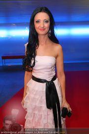 Vienna Awards (Gäste) - MQ Halle E - Mo 14.03.2011 - 41