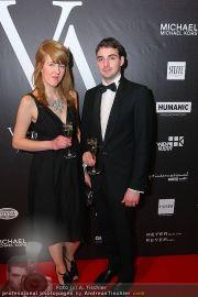 Vienna Awards (Gäste) - MQ Halle E - Mo 14.03.2011 - 42