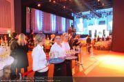 Vienna Awards (Gäste) - MQ Halle E - Mo 14.03.2011 - 44