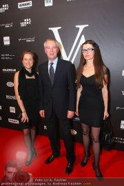 Vienna Awards (Gäste) - MQ Halle E - Mo 14.03.2011 - 45