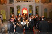 Vienna Awards (Gäste) - MQ Halle E - Mo 14.03.2011 - 46