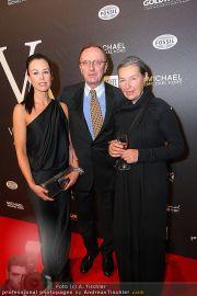 Vienna Awards (Gäste) - MQ Halle E - Mo 14.03.2011 - 47