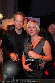 Vienna Awards (Gäste) - MQ Halle E - Mo 14.03.2011 - 48