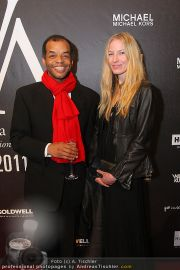 Vienna Awards (Gäste) - MQ Halle E - Mo 14.03.2011 - 50