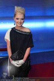Vienna Awards (Gäste) - MQ Halle E - Mo 14.03.2011 - 51
