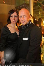 Vienna Awards (Gäste) - MQ Halle E - Mo 14.03.2011 - 52