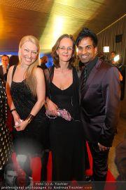 Vienna Awards (Gäste) - MQ Halle E - Mo 14.03.2011 - 55