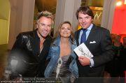 Vienna Awards (Gäste) - MQ Halle E - Mo 14.03.2011 - 56