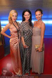 Vienna Awards (Gäste) - MQ Halle E - Mo 14.03.2011 - 59