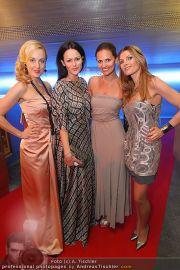 Vienna Awards (Gäste) - MQ Halle E - Mo 14.03.2011 - 6