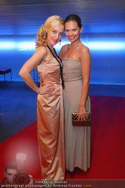Vienna Awards (Gäste) - MQ Halle E - Mo 14.03.2011 - 60
