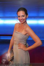 Vienna Awards (Gäste) - MQ Halle E - Mo 14.03.2011 - 61