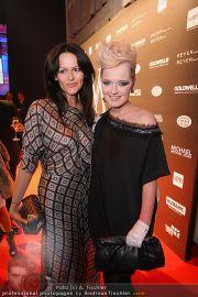 Vienna Awards (Gäste) - MQ Halle E - Mo 14.03.2011 - 62