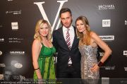 Vienna Awards (Gäste) - MQ Halle E - Mo 14.03.2011 - 63