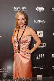 Vienna Awards (Gäste) - MQ Halle E - Mo 14.03.2011 - 66