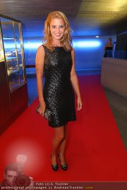 Vienna Awards (Gäste) - MQ Halle E - Mo 14.03.2011 - 69