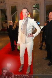 Vienna Awards (Gäste) - MQ Halle E - Mo 14.03.2011 - 7