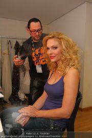 Vienna Awards (Gäste) - MQ Halle E - Mo 14.03.2011 - 70