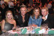 Vienna Awards (Gäste) - MQ Halle E - Mo 14.03.2011 - 71