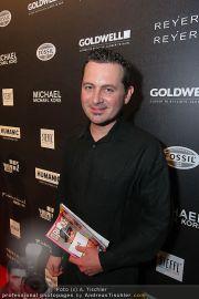 Vienna Awards (Gäste) - MQ Halle E - Mo 14.03.2011 - 72