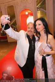 Vienna Awards (Gäste) - MQ Halle E - Mo 14.03.2011 - 74