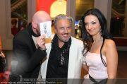 Vienna Awards (Gäste) - MQ Halle E - Mo 14.03.2011 - 75