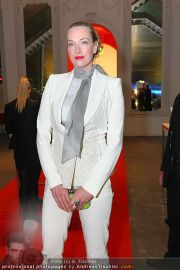Vienna Awards (Gäste) - MQ Halle E - Mo 14.03.2011 - 76