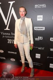 Vienna Awards (Gäste) - MQ Halle E - Mo 14.03.2011 - 78