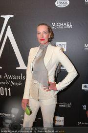 Vienna Awards (Gäste) - MQ Halle E - Mo 14.03.2011 - 79