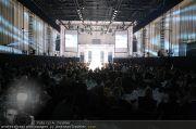 Vienna Awards (Gäste) - MQ Halle E - Mo 14.03.2011 - 82