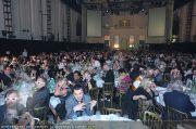 Vienna Awards (Gäste) - MQ Halle E - Mo 14.03.2011 - 83