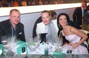 Vienna Awards (Gäste) - MQ Halle E - Mo 14.03.2011 - 84