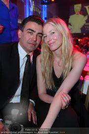 Vienna Awards (Gäste) - MQ Halle E - Mo 14.03.2011 - 85