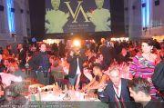 Vienna Awards (Gäste) - MQ Halle E - Mo 14.03.2011 - 86