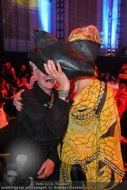 Vienna Awards (Gäste) - MQ Halle E - Mo 14.03.2011 - 88