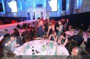 Vienna Awards (Gäste) - MQ Halle E - Mo 14.03.2011 - 89