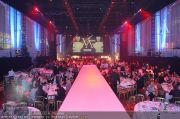Vienna Awards (Gäste) - MQ Halle E - Mo 14.03.2011 - 90