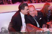 Vienna Awards (Gäste) - MQ Halle E - Mo 14.03.2011 - 93