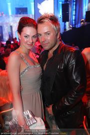 Vienna Awards (Gäste) - MQ Halle E - Mo 14.03.2011 - 97