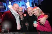 Vienna Awards (Gäste) - MQ Halle E - Mo 14.03.2011 - 98