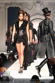 Vienna Awards (Show) - MQ Halle E - Mo 14.03.2011 - 100