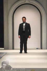 Vienna Awards (Show) - MQ Halle E - Mo 14.03.2011 - 102
