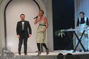 Vienna Awards (Show) - MQ Halle E - Mo 14.03.2011 - 103
