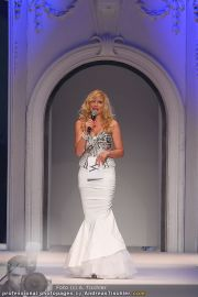 Vienna Awards (Show) - MQ Halle E - Mo 14.03.2011 - 105